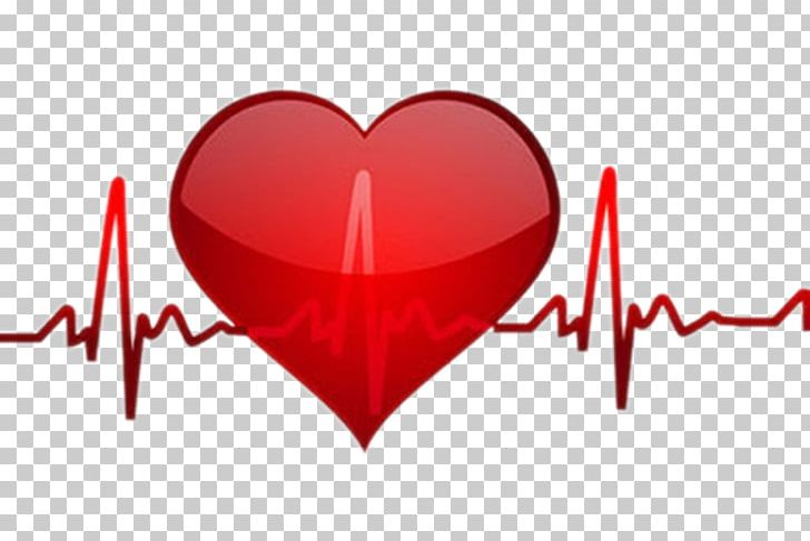 Heart Rate Pulse PNG, Clipart, Animation, Beat, Clip Art.