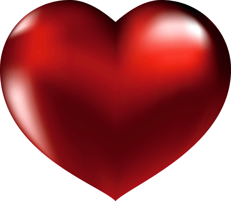 Free Animated Heart Cliparts, Download Free Clip Art, Free.