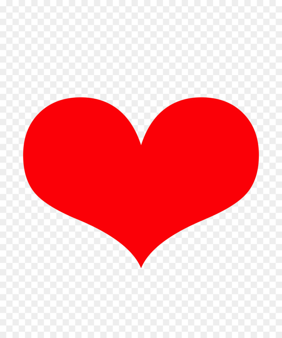 Free Transparent Gif Heart, Download Free Clip Art, Free.