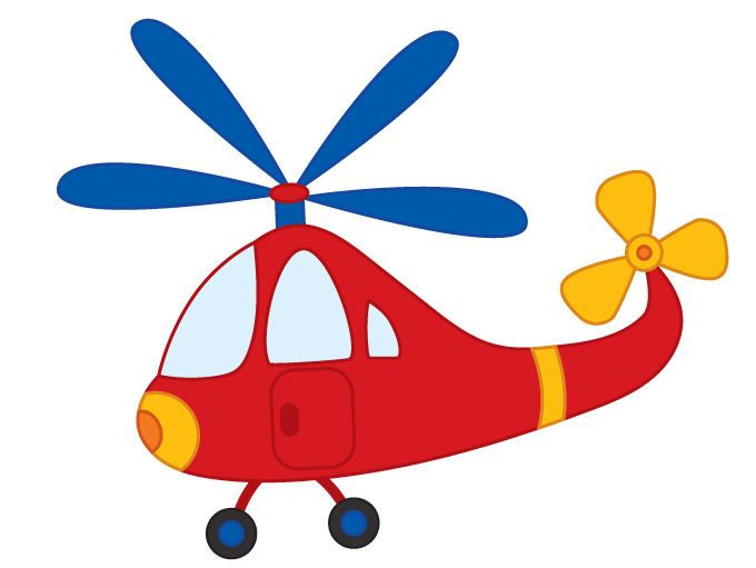 Helicopter clipart animated, Helicopter animated Transparent FREE.
