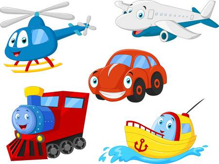 34,154 Helicopter Cliparts, Stock Vector And Royalty Free Helicopter.