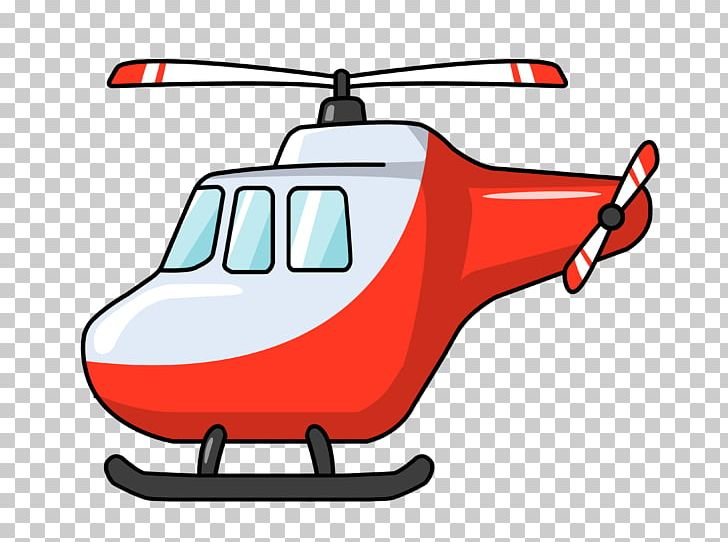 Helicopter Cartoon Airplane PNG, Clipart, Aircraft, Airplane, Attack.