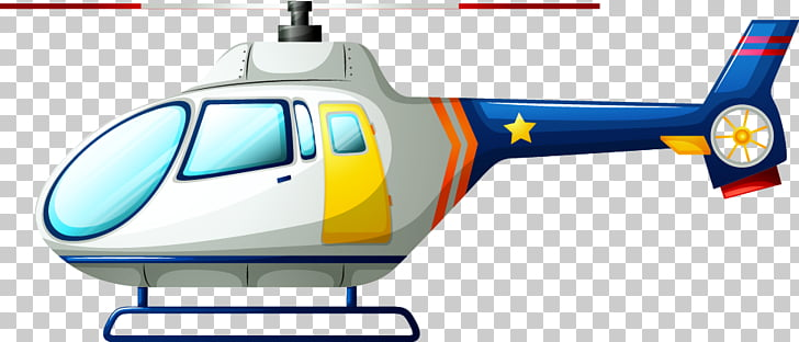 Helicopter Illustration, cartoon military helicopter PNG.