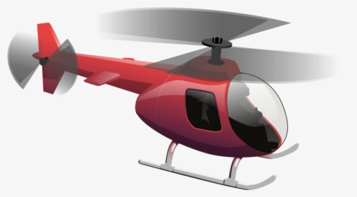 Helicopter Clipart PNG Images, Free Transparent Helicopter.