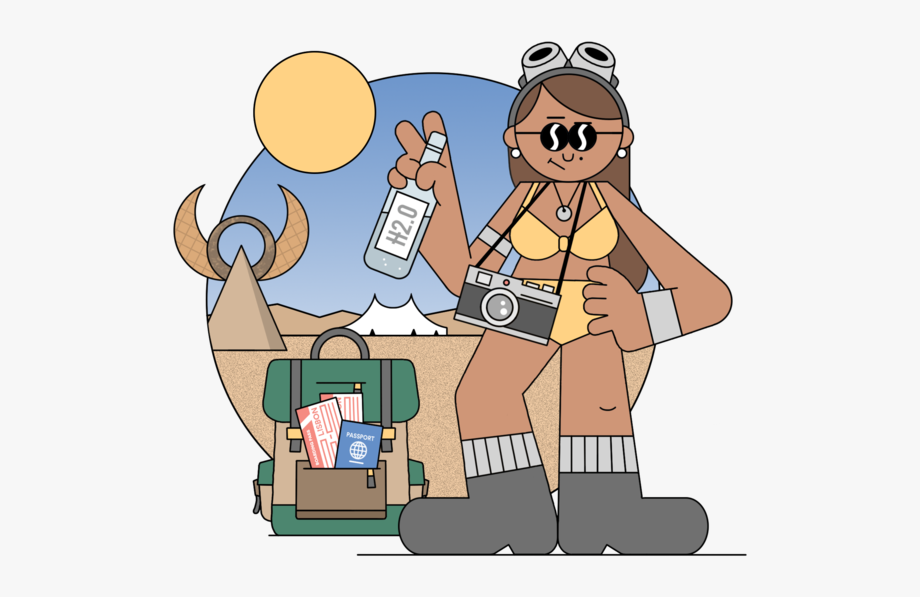 Animated hillbilly bar clipart clipart images gallery for.