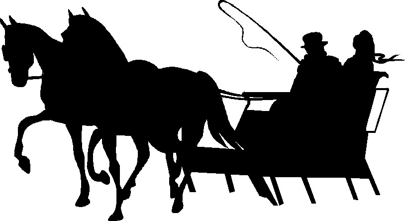 Free Animated Horse Pictures, Download Free Clip Art, Free.