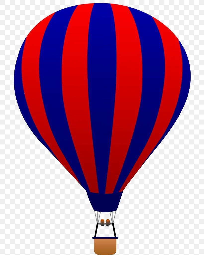 Hot Air Balloon Cartoon Free Content Clip Art, PNG.