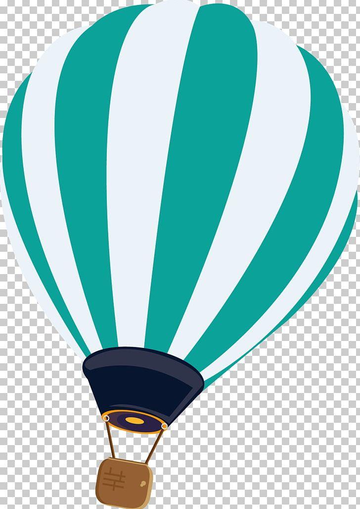 Hot Air Balloon Euclidean PNG, Clipart, Air Balloon, Animals.