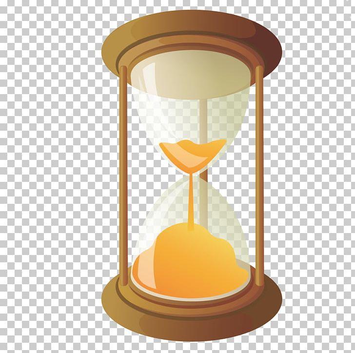 Hourglass Animation Timer PNG, Clipart, Balloon, Boy Cartoon.