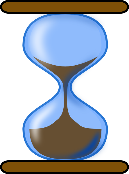 Free Hourglass Animated Gif, Download Free Clip Art, Free Clip Art.