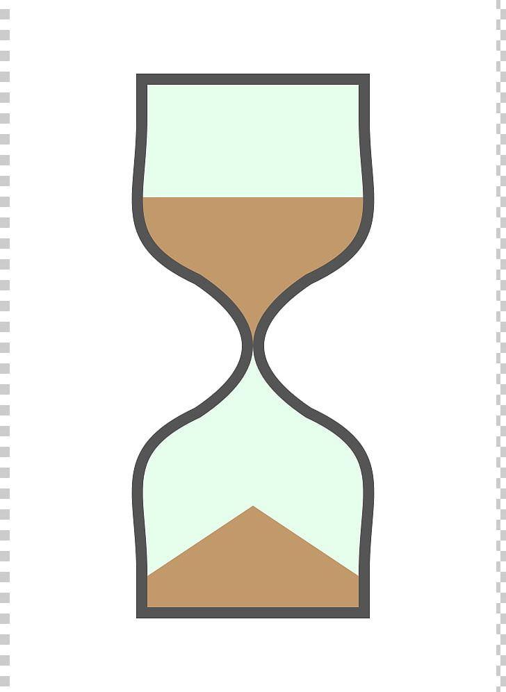 Hourglass Animation PNG, Clipart, Animation, Brand, Clock, Free.