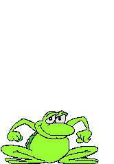 1000+ images about FROG ANIMATED CLIP ART on Pinterest.