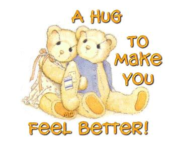 ▷ Hugs: Animated Images, Gifs, Pictures & Animations.