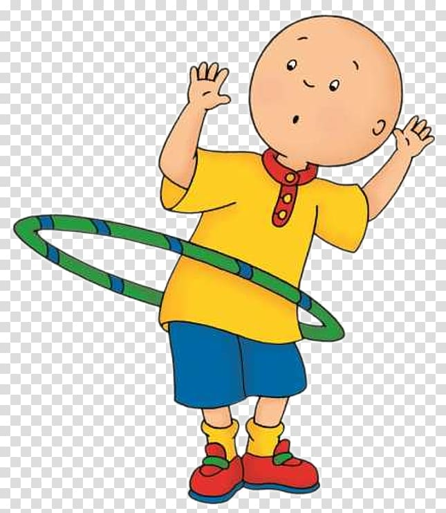 Hula Hoops Hooping , child transparent background PNG.
