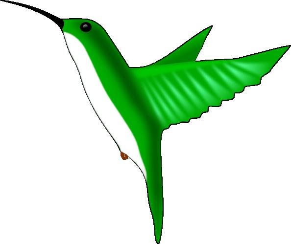Free Hummingbird Cartoon Images, Download Free Clip Art.