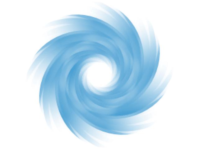Hurricane Clip Art Images.