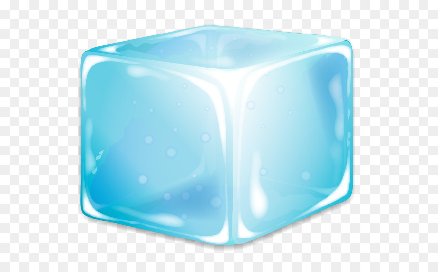 Ice cube clipart 6 » Clipart Station.