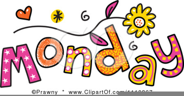 Good Morning Clipart Animated.