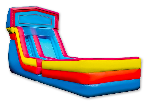Free Inflatable Slide Cliparts, Download Free Clip Art, Free.