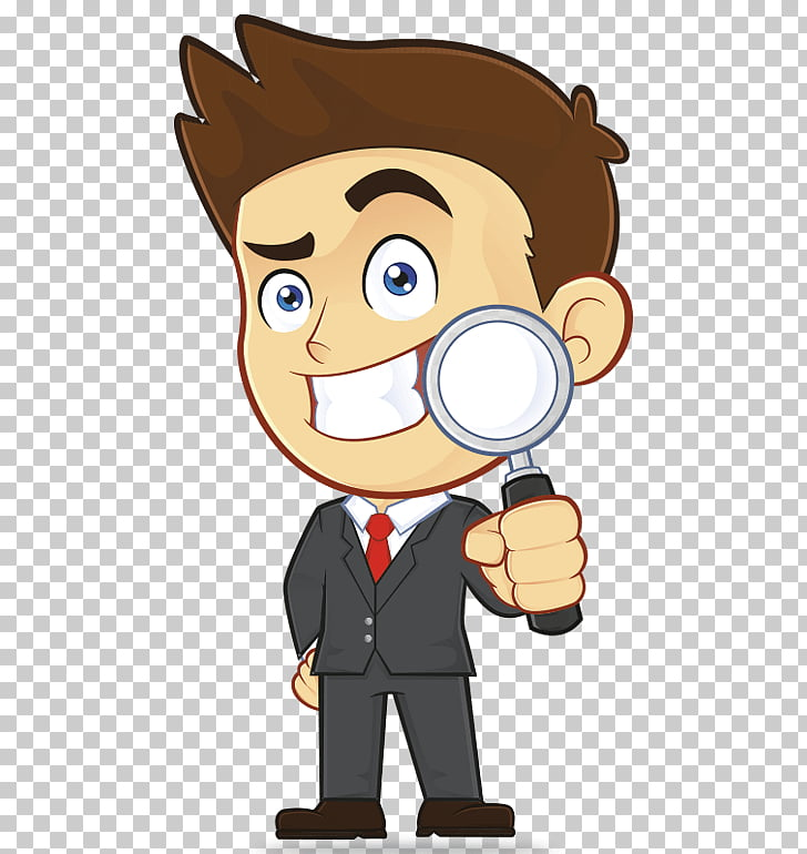 Graphics Photograph, cartoon inspector clouseau PNG clipart.