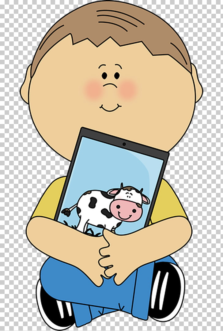 IPad Child Computer , Broken Hip s PNG clipart.