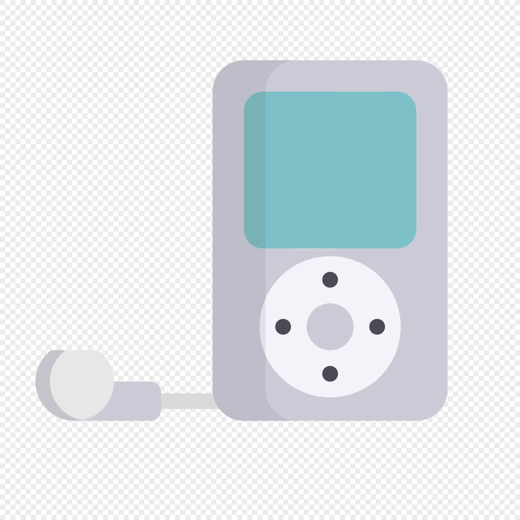 Ipod Cartoon Free Download Clip Art.