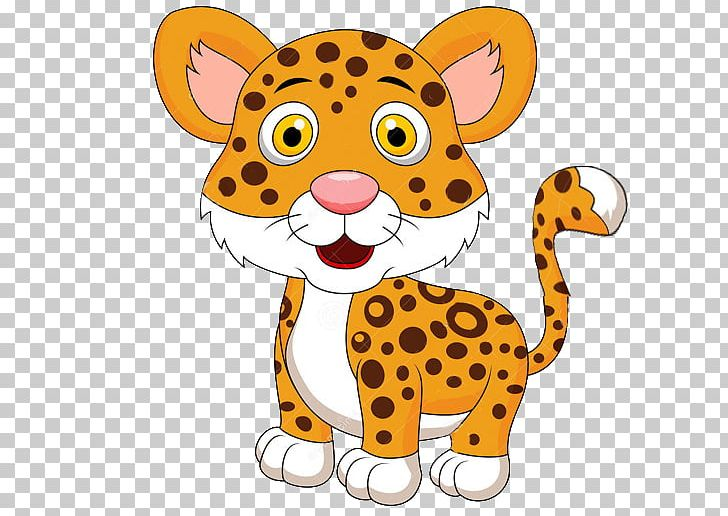 Jaguar Cartoon Drawing PNG, Clipart, Animal Figure, Animals.