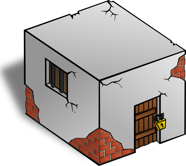 Free Cartoon Jail Pictures, Download Free Clip Art, Free.