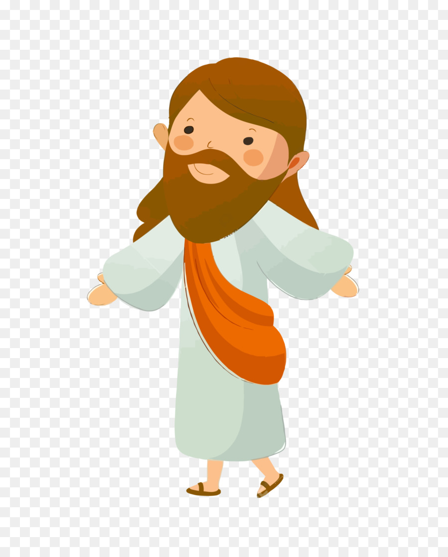 Animated Jesus Png & Free Animated Jesus.png Transparent Images.