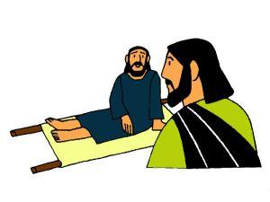 Jesus Teaching Clipart at GetDrawings.com.