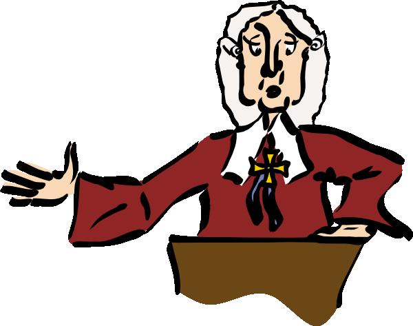 Free Cartoon Judge, Download Free Clip Art, Free Clip Art on.