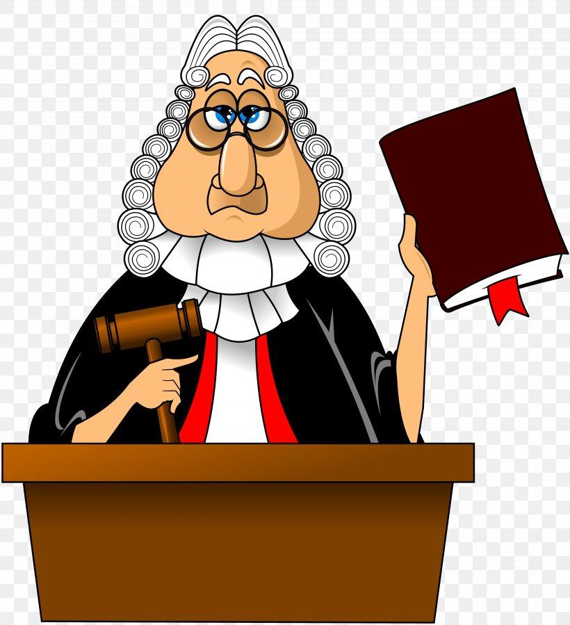 Judge Clip Art Vector Graphics Court Gavel, PNG, 4560x5000px.