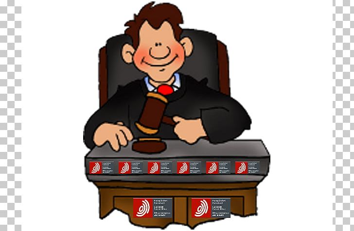 Judge Free Content Court PNG, Clipart, Cartoon, Chief.