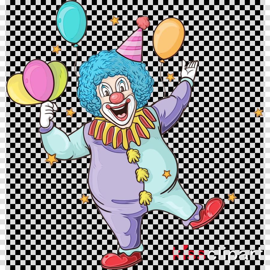 clown cartoon performing arts clip art juggling clipart.