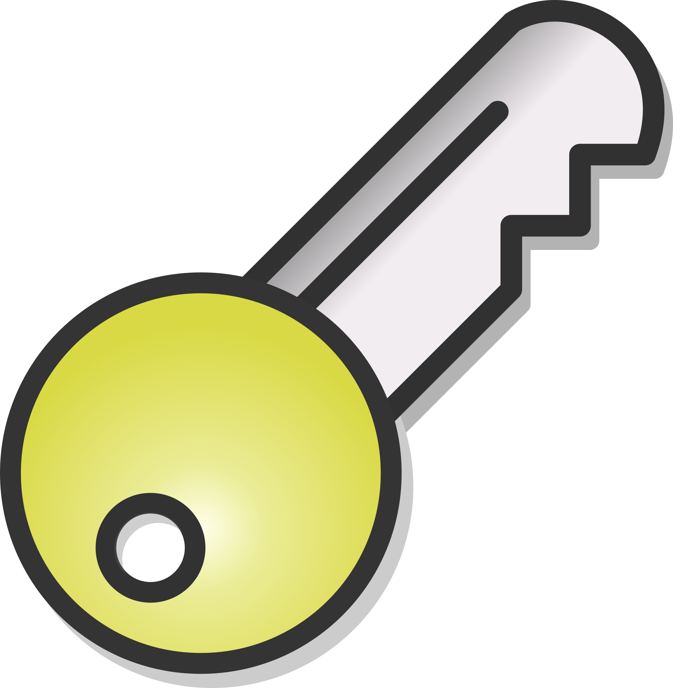 Animated Keys Clipart Clipground