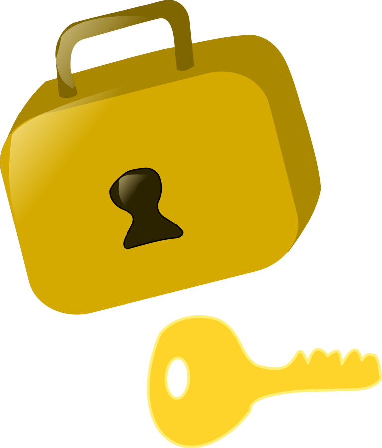 Animated Keys Clipart Clipground