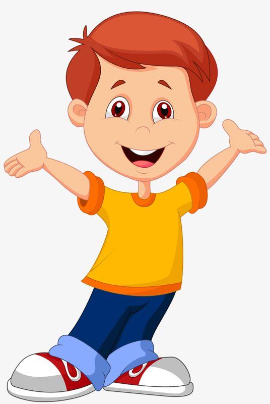 Smiling Boy, Boy Clipart, Boy, Smile PNG Transparent Clipart.