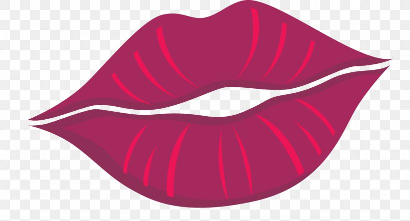 Lip Cartoon Drawing Mouth Clip Art, PNG, 1356x734px, Lip.