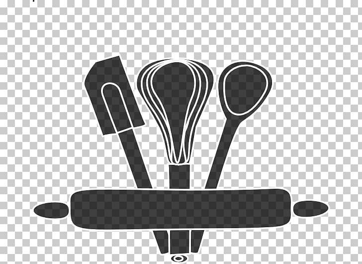 Kitchen utensil Baking , Whisk s PNG clipart.