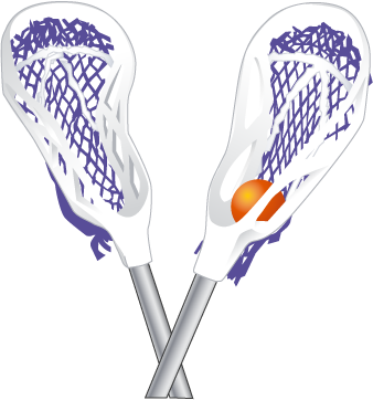 Lacrosse: Animated Image, Gifs, Pictures Animations.