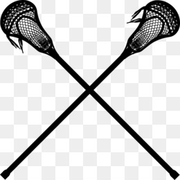 Field Lacrosse PNG and Field Lacrosse Transparent Clipart.
