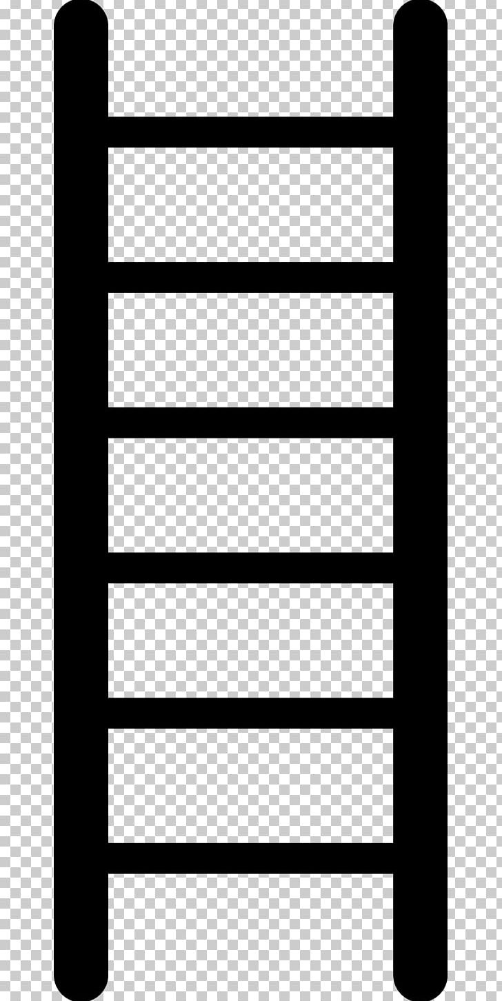 Ladder Stairs PNG, Clipart, Angle, Animation, Area, Black.