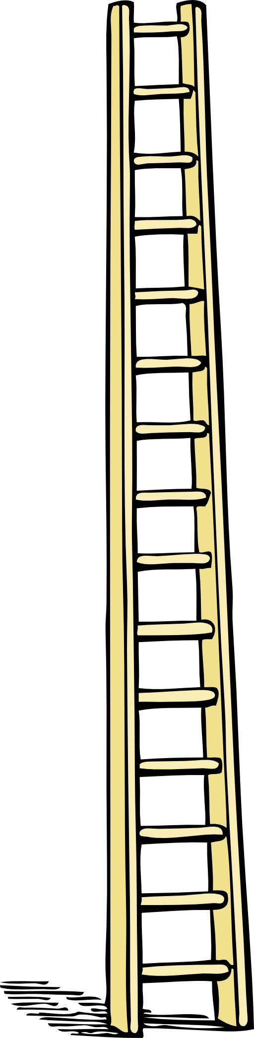 Free Jacob\'s Ladder Cliparts, Download Free Clip Art, Free.