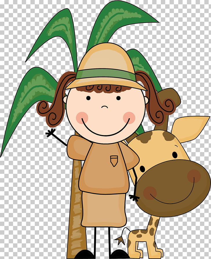 Language arts Big Tropical Tree Animal, others PNG clipart.