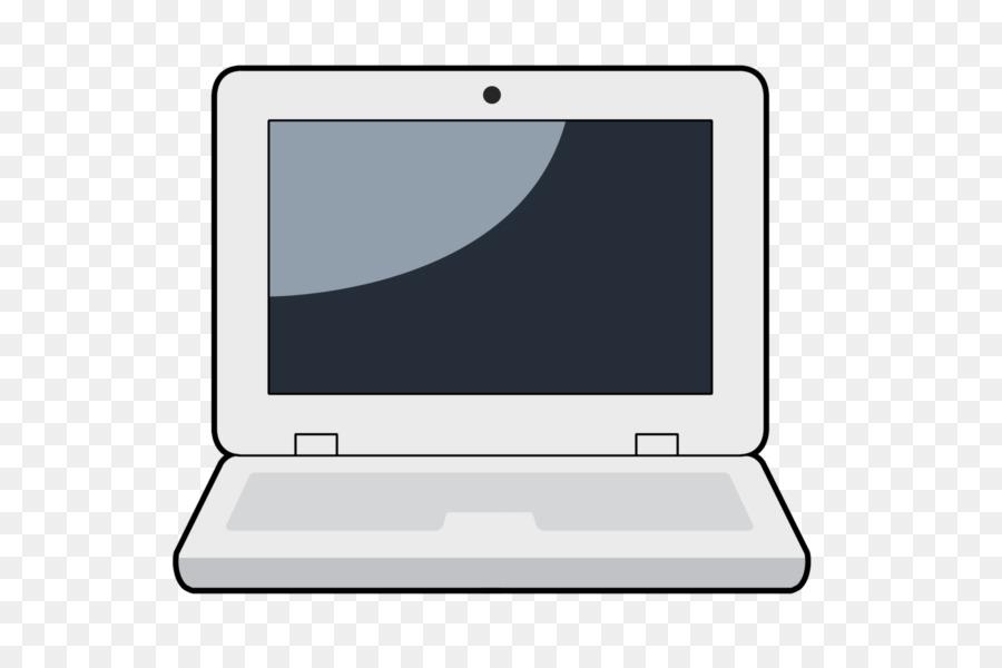 Cartoon Laptop Png & Free Cartoon Laptop.png Transparent.