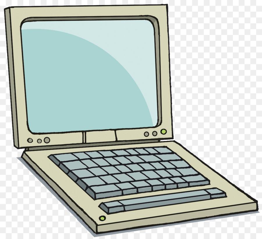Laptop clipart cartoon, Laptop cartoon Transparent FREE for.