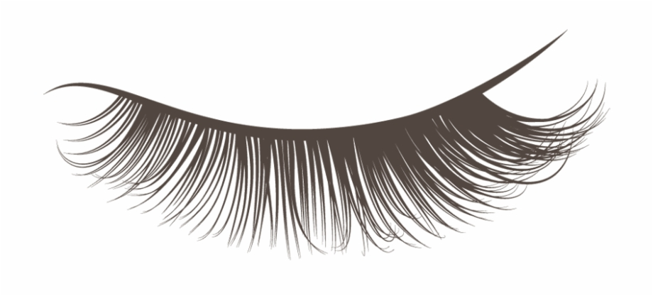 Free Cartoon Eyelashes Png, Download Free Clip Art, Free.