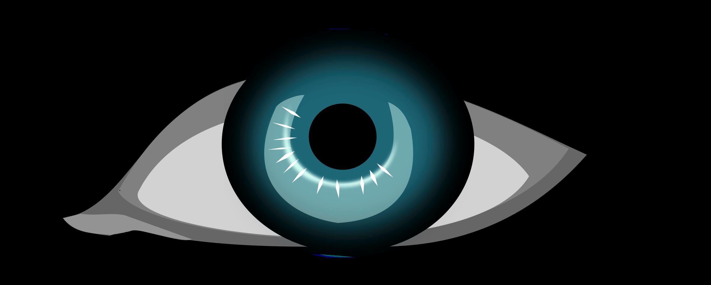 Eyelash clipart animated, Eyelash animated Transparent FREE.