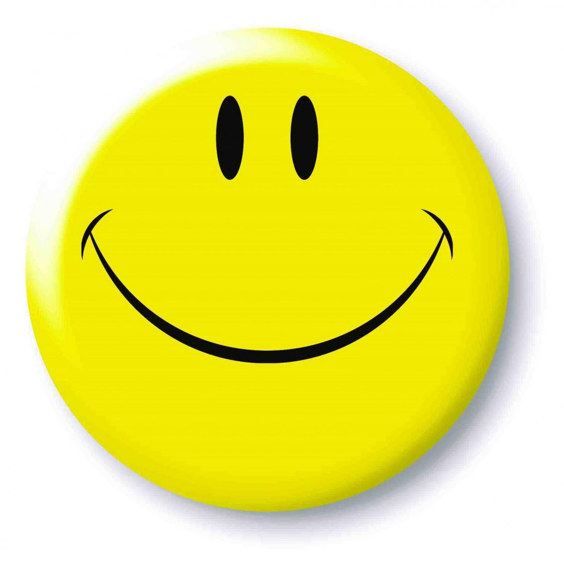 Free Animated Laughing Smiley, Download Free Clip Art, Free.