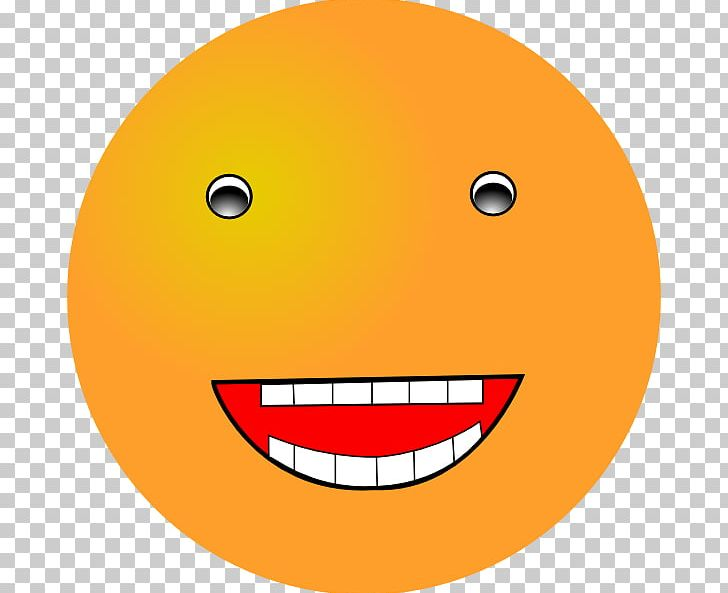 Smiley Emoticon Laughter PNG, Clipart, Animated Laughing.